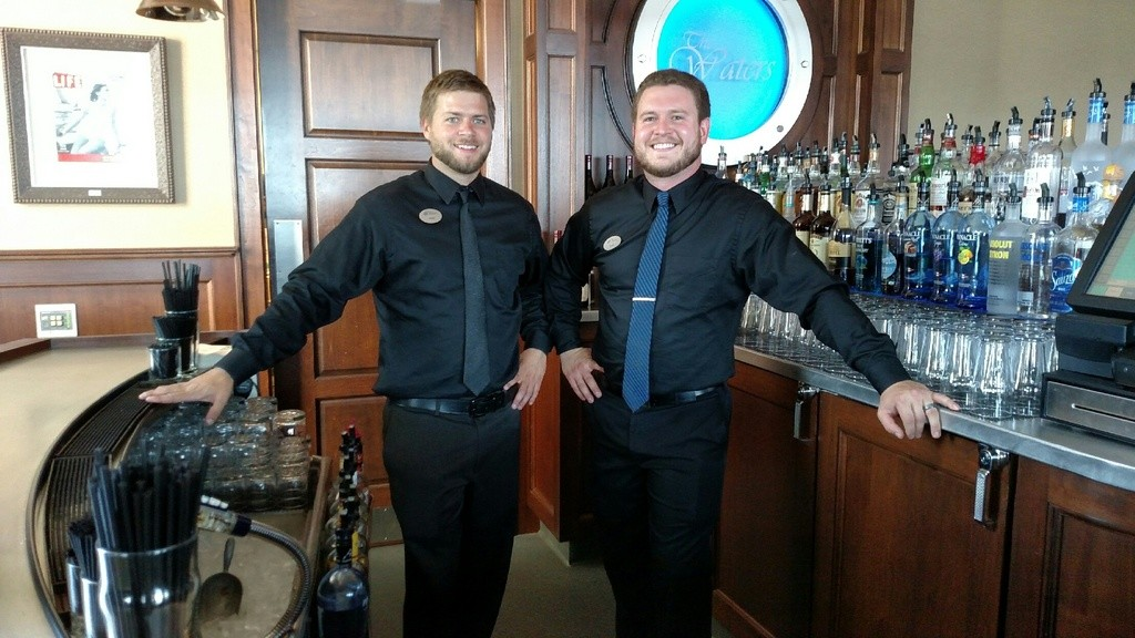 Special Occasion Bartenders2