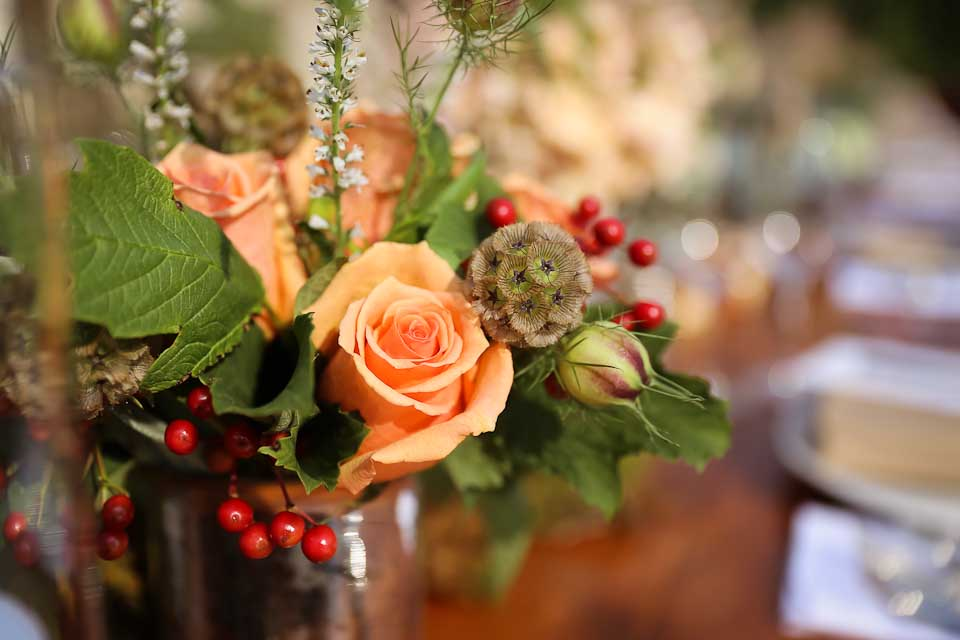 Special Occasion Preferred Partners Flowers1