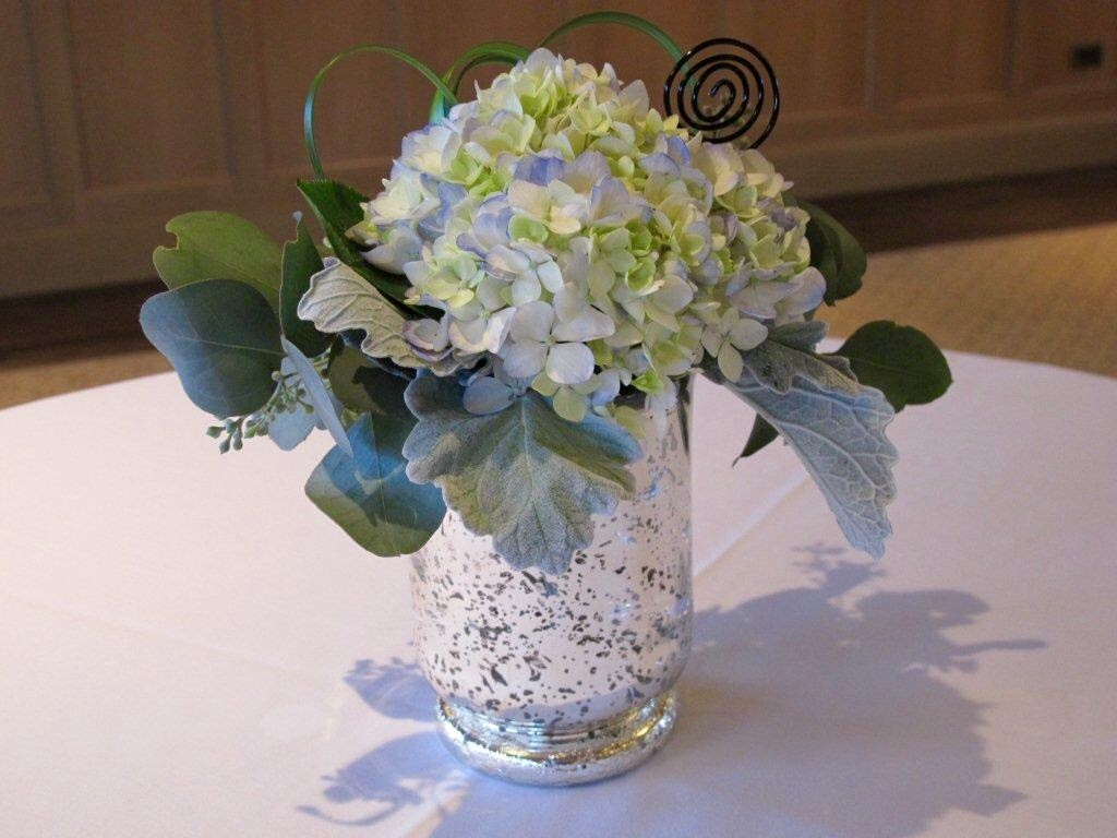 Special Occasion Preferred Partners Flowers4